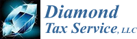 Diamond Tax Service, LLC